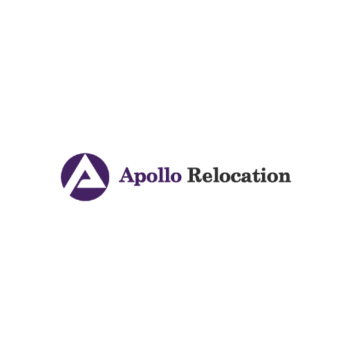 Apollo Relocation