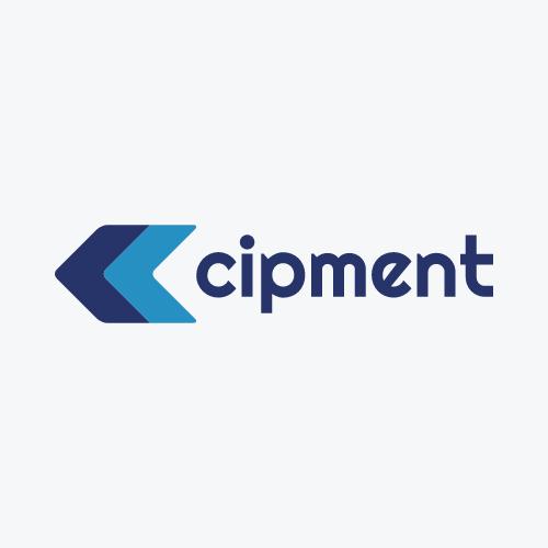 Cipment