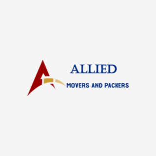 Allied Movers And Packers India