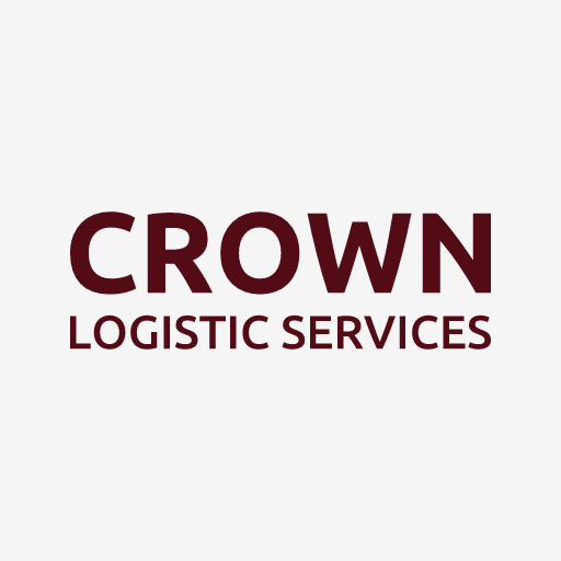Crown Logistic Services