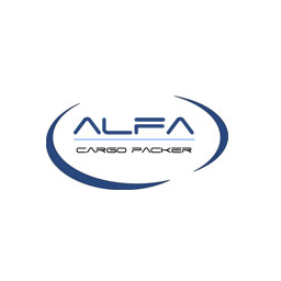 Alfa Cargo Packers And Movers