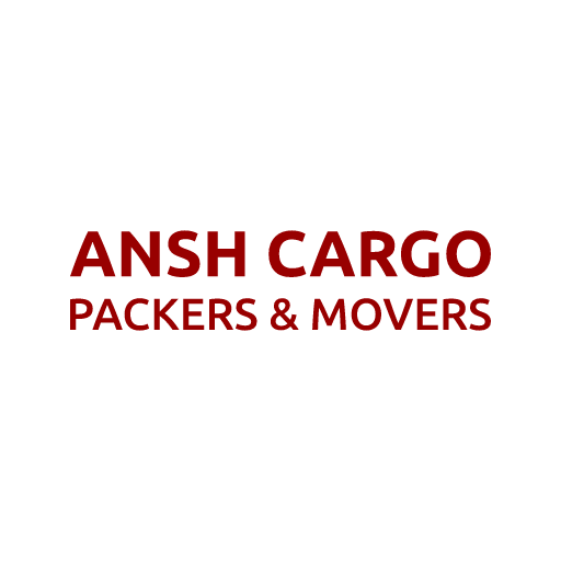 Ansh Cargo Packers And Movers