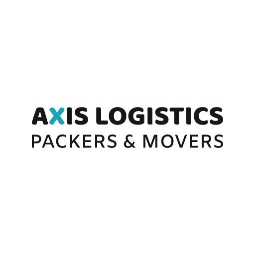 Axis Logistics Packers And Movers