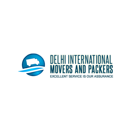 Delhi International Movers & Packers