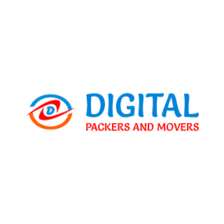 Digital Packers And Movers