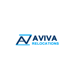 Aviva Relocations Pvt Ltd