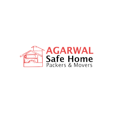 Agarwal Safe Home Packers & Movers