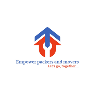 Empower Packers And Movers