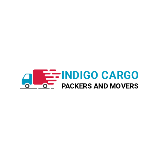 Indigo Cargo Packers And Movers