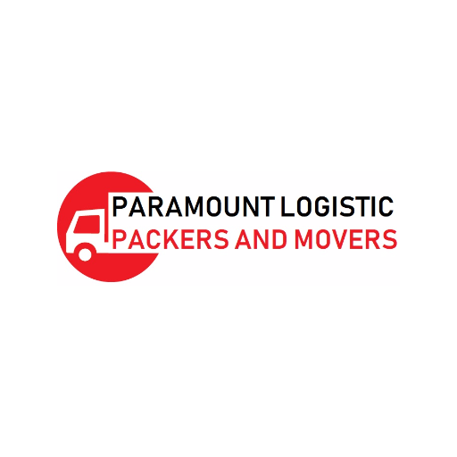 Paramount Logistic Solutions