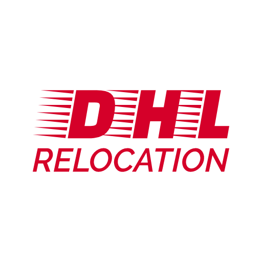DHL Relocation