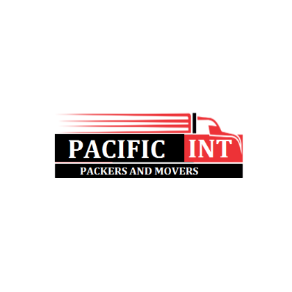 Pacific International Packers And Movers