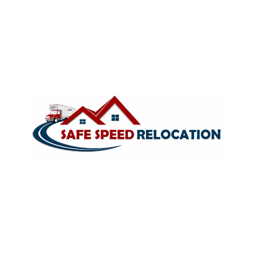 Safe Speed Relocation