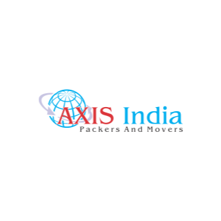 Axis India Packers And Movers