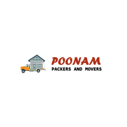 Poonam Packers And Movers