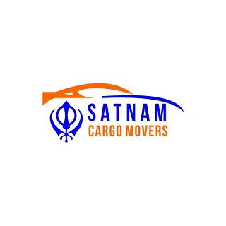 Satnam Cargo Movers
