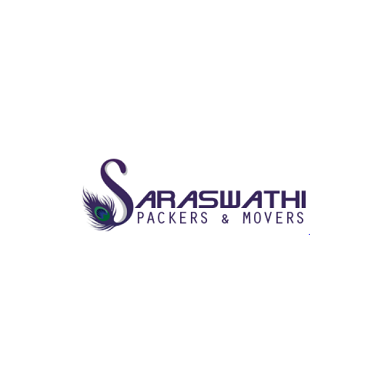 Saraswathi Packers And Movers