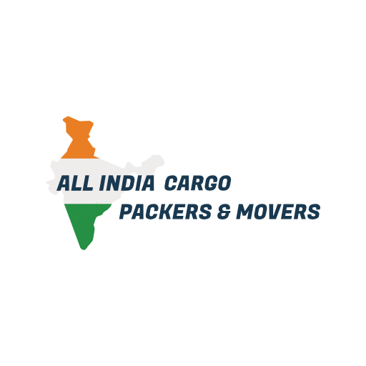 All India Cargo Packers & Movers