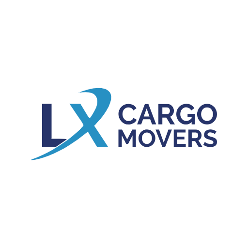 LX Cargo Movers